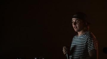 DJ Ryland - Cami Liberty