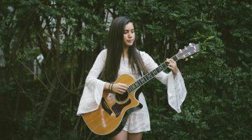 Marissa Grace - Alicia Brianne