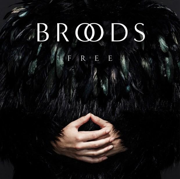 Free - Broods