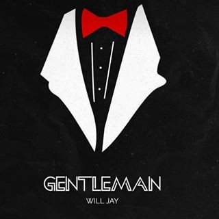 Gentleman - Will Jay