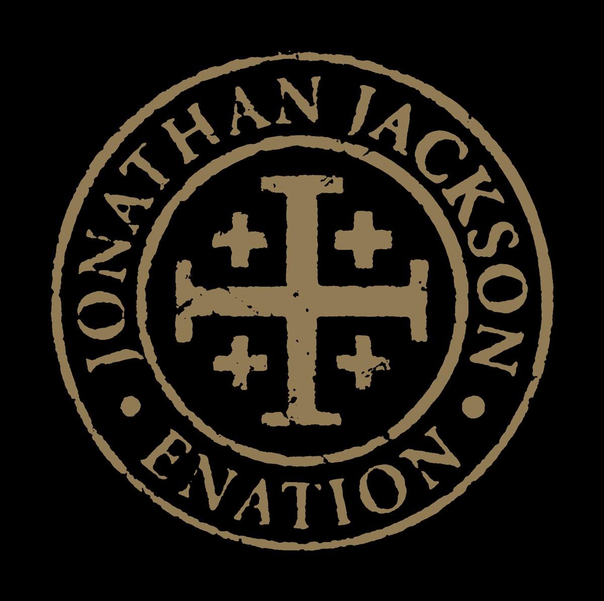 Jonathan Jackson + Enation