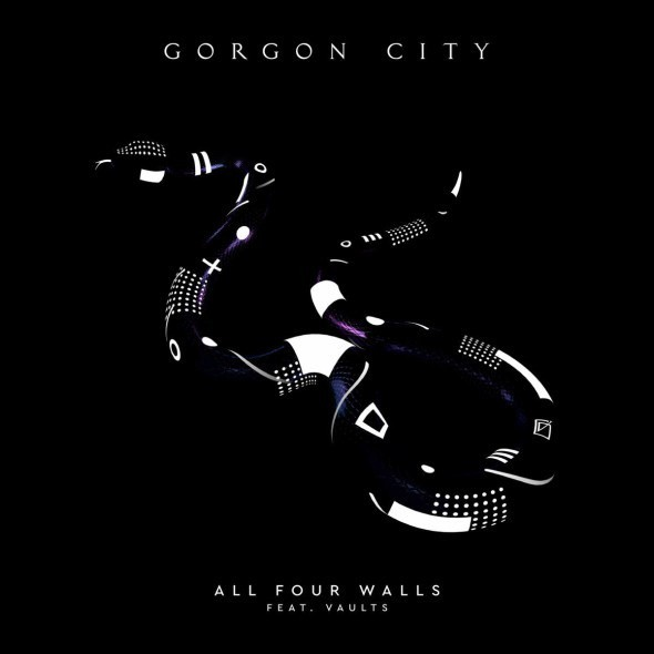 """All Four Walls"" - Gorgon City featuring Vaults"